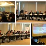 Specialistii din piata de capital solicita ASF ghiduri de bune practici pentru aplicarea MiFID II