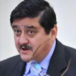 Constantin Nita: Companiile neprofitabile vor intra intr-un amplu proces de restructurare