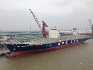 Construim_Ro2_cma-cgm-volga-3-ships-23014