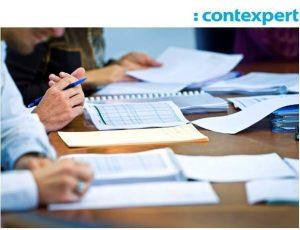Contexpert: Declaratia unica: contribuabilii trebuie sa declare veniturile extrasalariale obtinute in 2017 si pe cele estimate pentru 2018, in vederea platii impozitelor si contributiilor aferente la stat