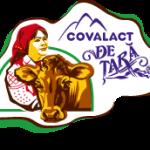 Lactalis cumpara Covalact, intr-o tranzactie estimata la 40 de milioane de euro