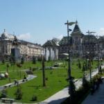 Ministrul IMM-urilor – Florin Jianu – vine la Conferinta Afaceri.ro de la Craiova, miercuri 29 octombrie