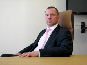 Noul Cod al Insolvenţei este un câştig pentru mediul de afaceri din România