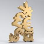 Băncile ar putea fi obligate să accepte convertirea creditelor în moneda solicitată de clienți, fără costuri