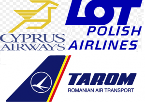 Cyprus Airways in faliment, LOT Polish Airlines in restructurare si invatamintele pentru TAROM