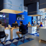 DIGI Communications NV, compania-mama a RCS-RDS, vrea sa listeze 25% din actiuni la Bursa de Valori Bucuresti
