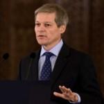 Planul anti-saracie al guvernului Ciolos: 47 de masuri-cheie