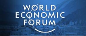 3 teme cheie – Davos 2014