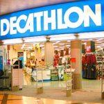 Decathlon, liderul comerțului de echipamente sportive, a crescut cu 50% la 136 mil. euro în 2016
