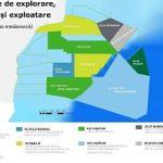 Zăcămintele din Marea Neagră ar putea contribui la PIB cu 40 mld dolari – analiză Deloitte