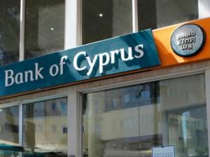 Die-Hoehe-der-Abgabe-fuer-Besitzer-von-grossen-Bankguthaben-bei-der-Bank-of-Cyprus-steht-fest