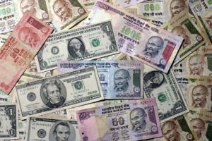 Dollar and Rupee_4C--621x414