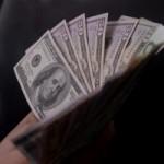 Reglementări mai stricte pentru Bancherii din SUA