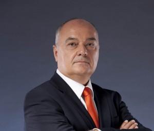 DoruLionachescu