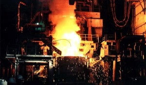 Ductil Steel Otelu Rosu
