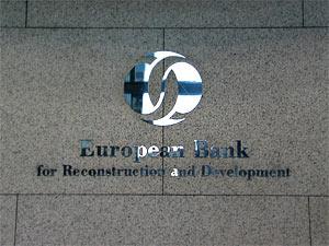 BERD a vândut acţiunile pe care le deținea la OMV Petrom, cu 86,6 mil. euro