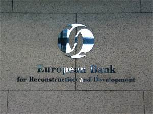 EBRD-cp1-mic