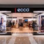 Retailerul de incaltaminte Ecco si-a propus sa deschida cate doua magazine pe an