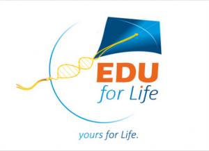 EDUforLIFE al FEAA U.V. Timisoara – programul a fost premiat de ZF si BCR pentru impactul in mediul de afaceri