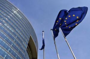 Germania a respins proiectul Comisiei Europene privind restructurarea băncilor