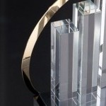 Entrepreneur of the Year: 48 de antreprenori romani sunt in carti pentru finala de la Monte Carlo