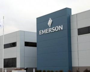 Emerson Cluj, companie din industria electrotehnică, a avut o cifră de afaceri de 911 mil. RON (+34%) și o marjă de 6% în 2018