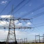 Vanzarea activelor Enel din Slovacia si Romania s-ar putea finaliza la sfarsitul lui 2014