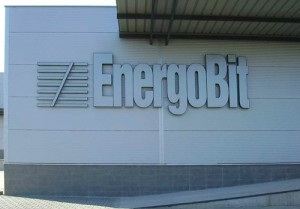 EnergoBit a sistat dezvoltarea de proiecte fotovoltaice, după modificarea legislaţiei în domeniu