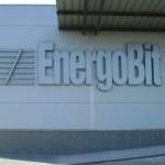 EnergoBit Cluj, afaceri de 85 mil. euro în 2015