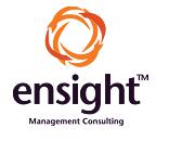 Ensight_Logo