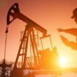 Așa arată declinul petrolului !