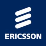 Ericsson Romania a avut un profit de 14,6 mil. RON la afaceri de 795 mil. RON în 2018