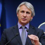 Eugen Teodorovici: Companiile de stat cu datorii istorice ar putea beneficia de amnistia fiscală