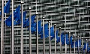 Băncile cu probleme din zona euro ar putea fi închise de Comisia Europeană