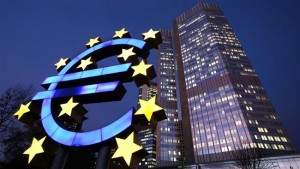 europeanbanks