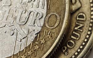 Europound_2494839b