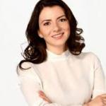 Fashion Days vinde de la Bucuresti haine, pantofi si accesorii de 100 mil. euro in sapte tari