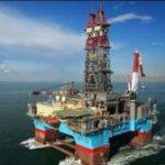 ExxonMobil şi OMV Petrom, noi lucrări de foraj pentru explorare în Marea Neagră