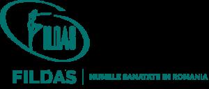 Fildas, companie de distribuție medicamente și rețeaua Catena au avut afaceri cumulate 1,6 miliarde euro în 2018