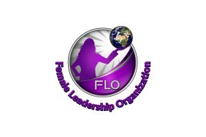 Lansare Female Leadership Organization