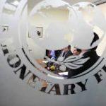 FMI modifică previziunile de creştere economică pe fondul tensiunilor comerciale
