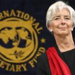 FMI cere masuri compensatorii la veniturile pierdute prin amanarea accizei la carburanti