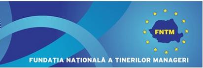 """Conferinta """"Romania Continuam! Cladim succesul pe baze solide"""" – 27 mai. Cine sunt cei 16 speakeri confirmati pana acum"""