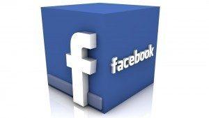 Facebook ar putea fi amendată în UE cu până la 1,63 de miliarde de dolari pentru breşa de securitate anunţată vineri