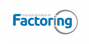Piata de Factoring a stagnat la 2,7 mld. euro, in 2014