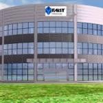 Britanicii de la Faist Mekatronic investesc 10 mil. euro in extinderea fabricii de la Oradea