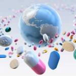 """Farma-fuziunea"" – noul El Dorado in sectorul farmaceutic"