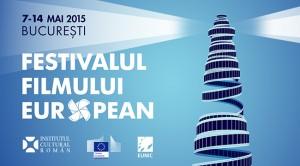Festivalul-Filmului-European-20151