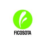 Ficosota a ajuns la afaceri de 100 mil. lei, in Romania