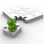 """""""O afacere care are datorii de 10 ori EBITDA, la ce pret sa fie cumparata de un fond de investitii ca sa mai ramana si proprietarilor initiali ceva?"""" – Cristian Nacu, Enterprise Investors"""